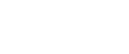 France Confort Habitat