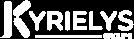 Kyrielys