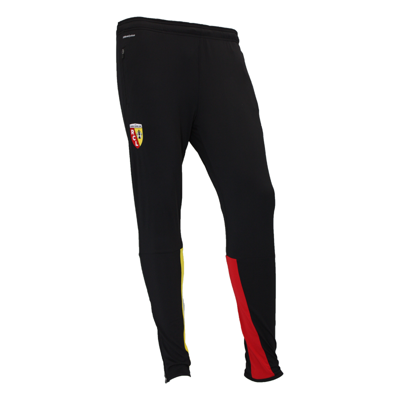 "PANTALON DE SURVETEMENT ""PRO"" ADULTE 2019-2020"