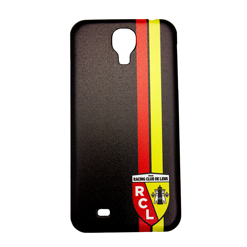 COQUE AWAY GALAXY S4