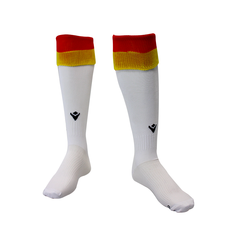 CHAUSSETTES THIRD JUNIOR 2020-2021
