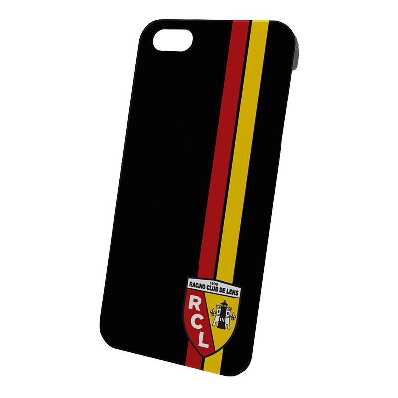 COQUE AWAY I-PHONE 4