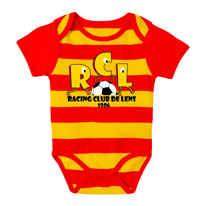 BABY BODY RCL