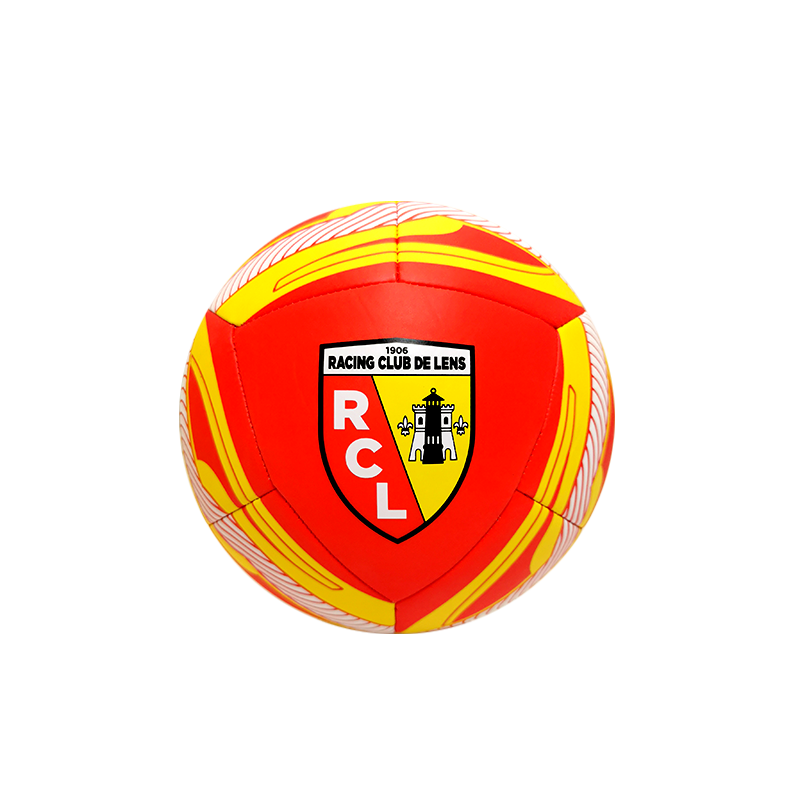 BALLON RCL PUMA 2021-2022 T1