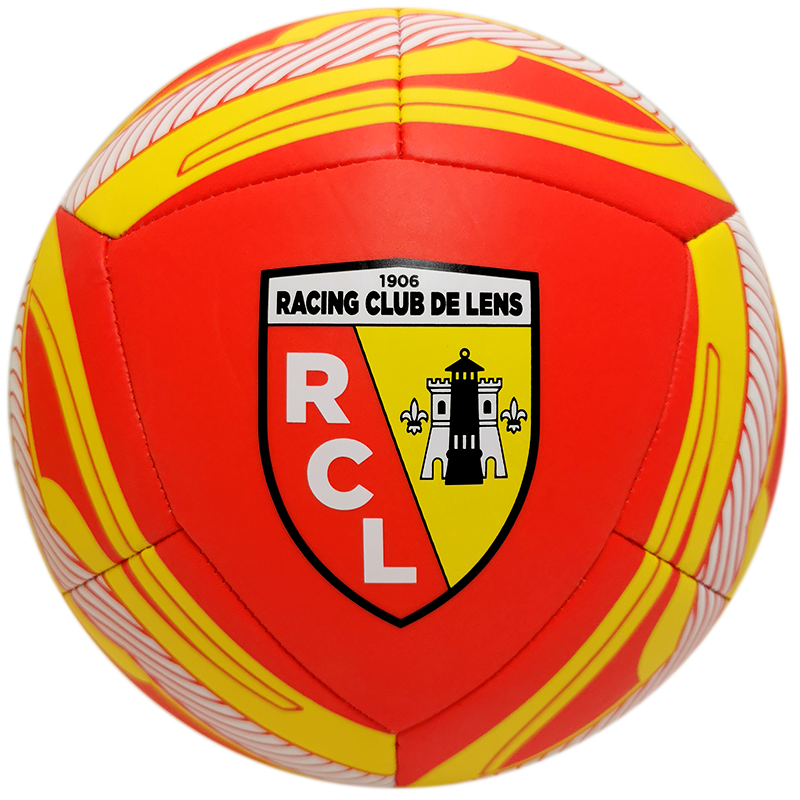 BALLON RCL PUMA 2021-2022 T5