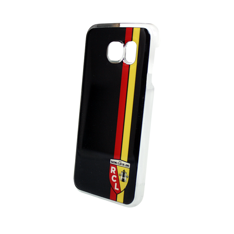 COQUE AWAY GALAXY S6