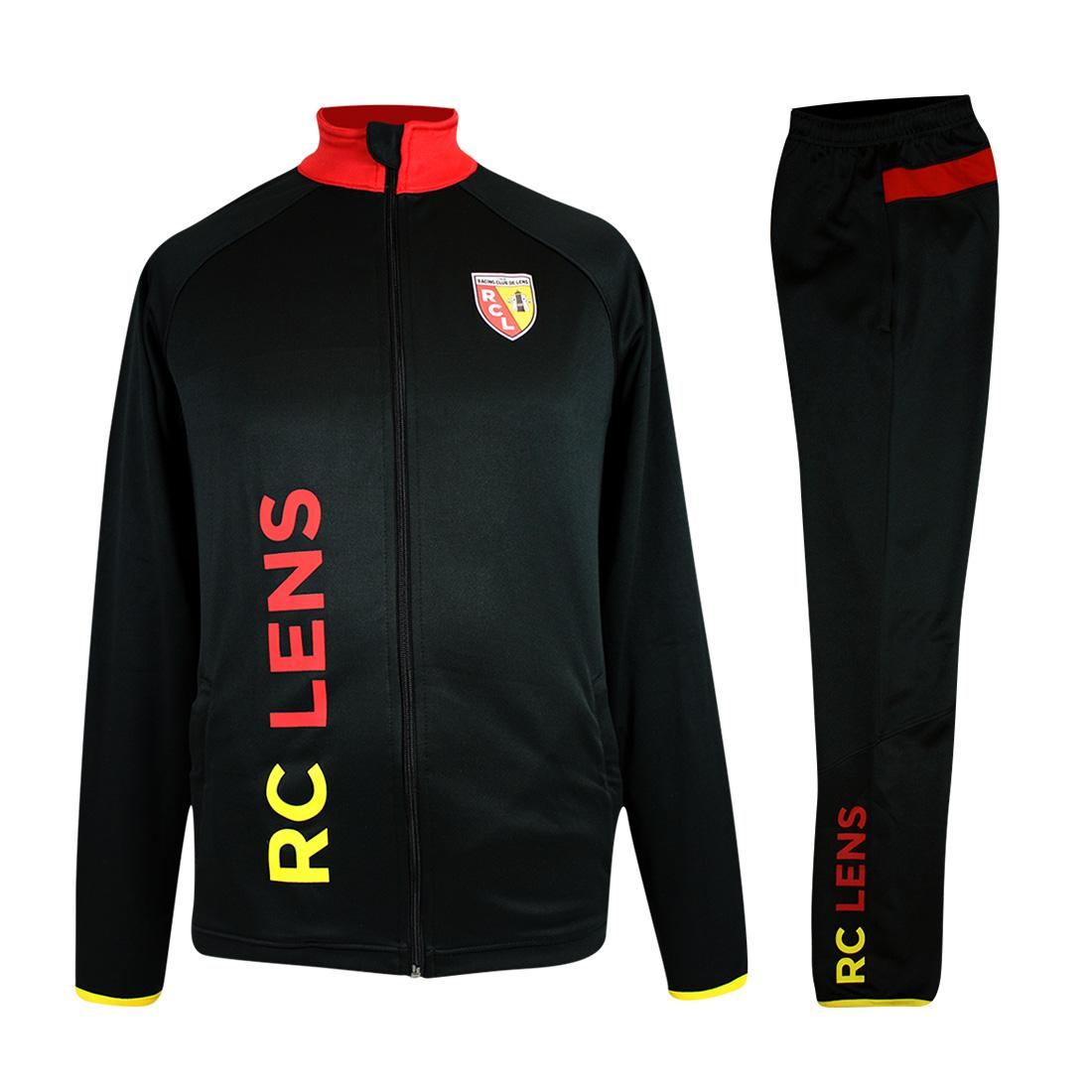 SURVETEMENT TRAINING KIT BY RC LENS - JUNIOR