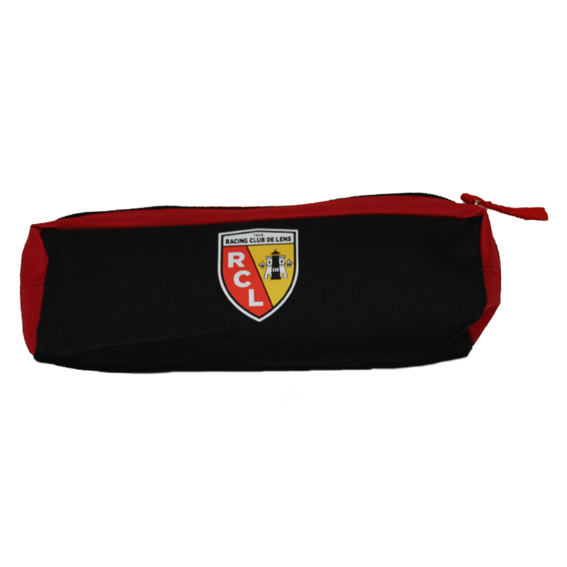 TROUSSE RC LENS